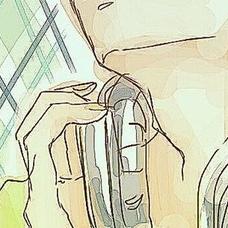 龍-Ryu- 🌈🕒 ホロ好きのユーザーアイコン