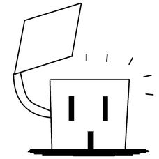 るうな's user icon