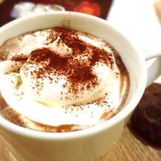 Cocoa.のユーザーアイコン