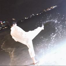 美沙男/相互のみ/2019.6月に帰ってきますのユーザーアイコン