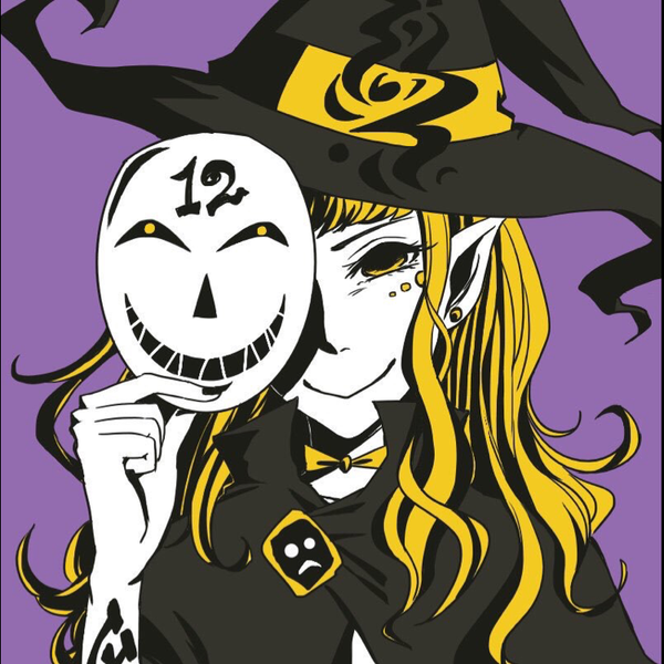 うと's user icon