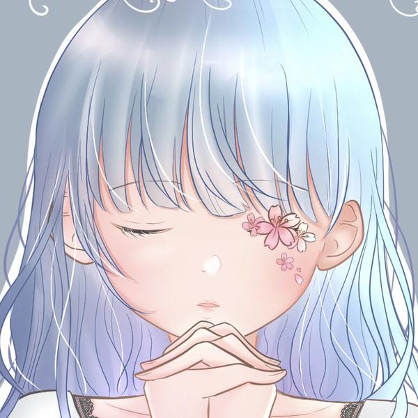 ion*@ギラギラのユーザーアイコン
