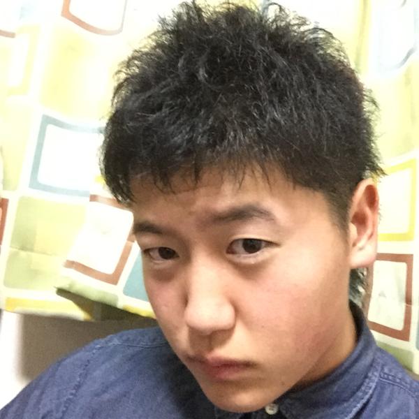 yudaiのユーザーアイコン