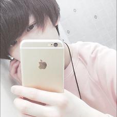 Shoumiのユーザーアイコン