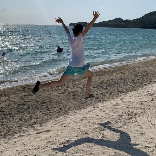 ねるクロ(ちょび復活!)のユーザーアイコン
