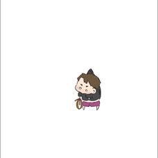 myungのユーザーアイコン