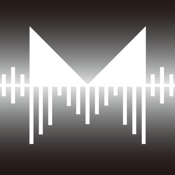 minimalimeのユーザーアイコン