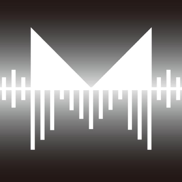 minimalismのユーザーアイコン
