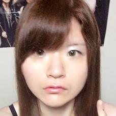 MAMI666HYDEISTのユーザーアイコン