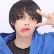 ぷてぃ @puty0807's user icon
