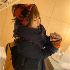 桐原のユーザーアイコン
