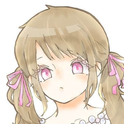 Ranka ɞ*のユーザーアイコン