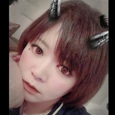 *ぁき*のユーザーアイコン