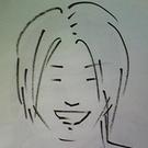 achinori(あちくん)のユーザーアイコン