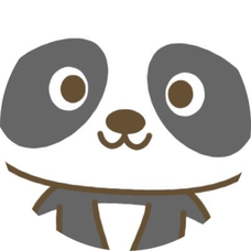 ぱんじゃのユーザーアイコン