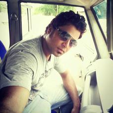 Avinash singhのユーザーアイコン
