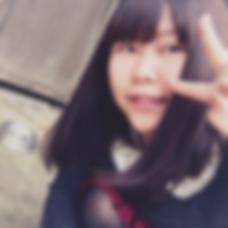 さこ's user icon