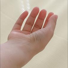 ナナセのユーザーアイコン