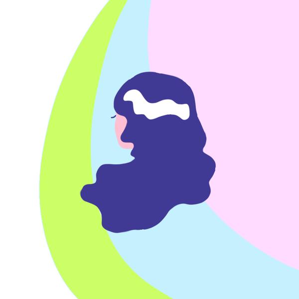 雨's user icon