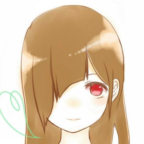 /-lily-/のユーザーアイコン