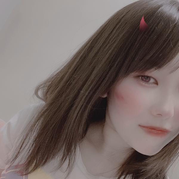 Sachi*のユーザーアイコン