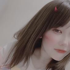 Sachi*'s user icon
