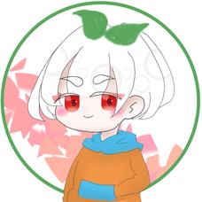 豆腐豆のユーザーアイコン