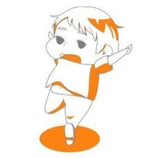 FREEJUMPのユーザーアイコン