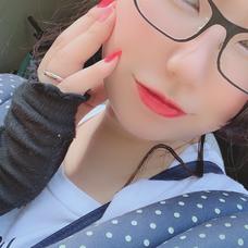 yu^^kiのユーザーアイコン