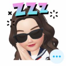 てにてにあいこ's user icon