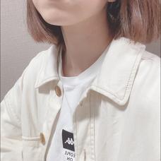 haruna。のユーザーアイコン