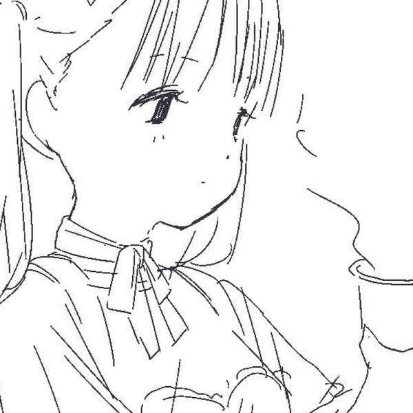 葵くんのユーザーアイコン