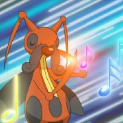 虫の声のユーザーアイコン