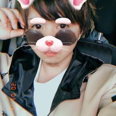 Ryu★クンのユーザーアイコン