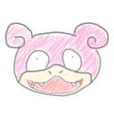 そふら's user icon