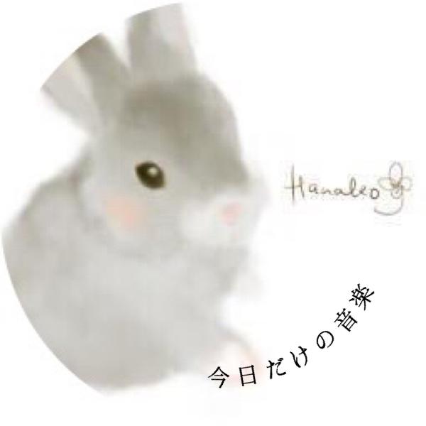 Hanakoのユーザーアイコン