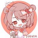 しぃな♀のユーザーアイコン