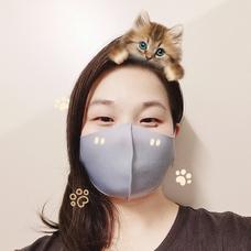 yu-cat(ユカ)のユーザーアイコン