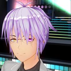 紫昏@しぐれあっとのユーザーアイコン
