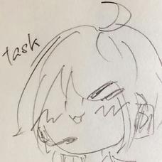 task,ala@ボカロ厨のユーザーアイコン