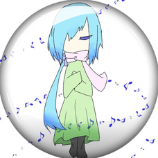 蝶夢のユーザーアイコン