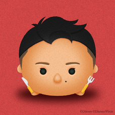 みずっちゃん@低浮上's user icon