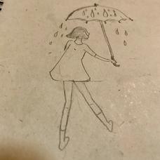 亀岡彩のユーザーアイコン