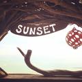 SUNSETのユーザーアイコン