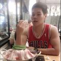 RM_TEE💿のユーザーアイコン