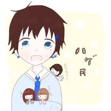 蒼斗/AOTO  のユーザーアイコン