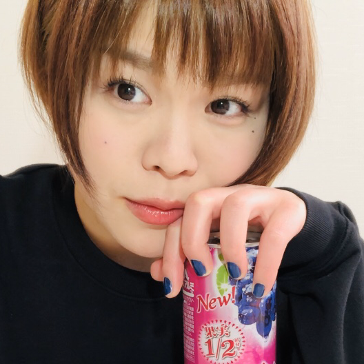 鈴木裕美子(すずゆみ)のユーザーアイコン