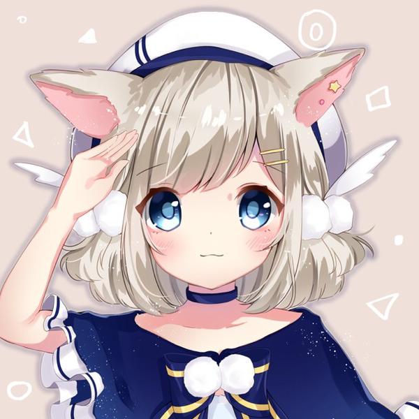 ♡うみん♡(元Cocoa)のユーザーアイコン