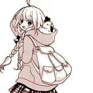 ♡Cocoa♡(元うみ)のユーザーアイコン