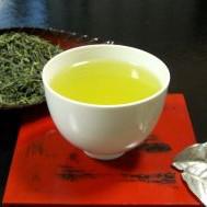 古来茶 [コラサ]のユーザーアイコン